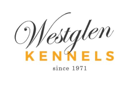 Westglen Kennels.jpg