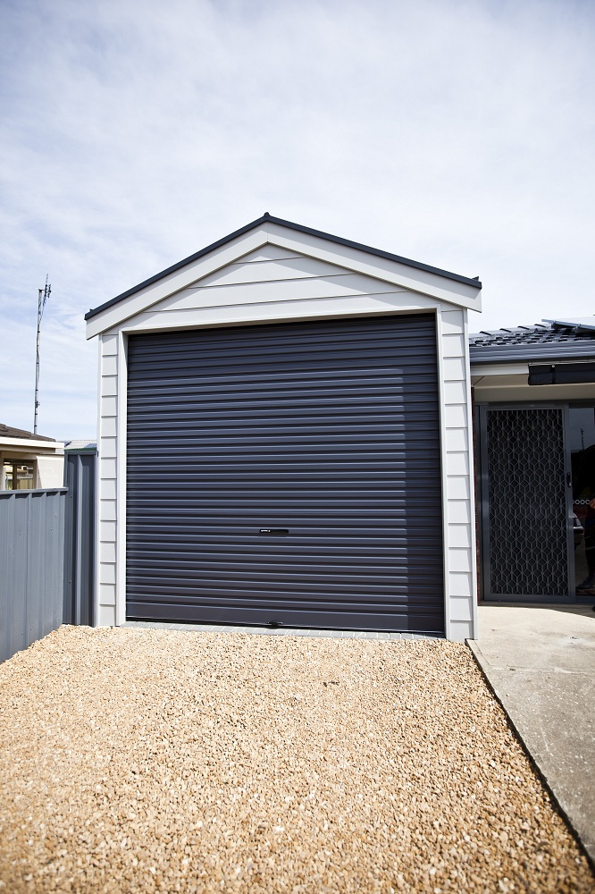 Carport Garage 109.jpg