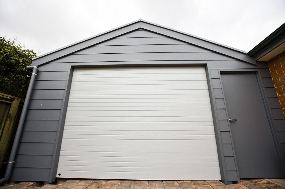 Carport Garage 114.jpg
