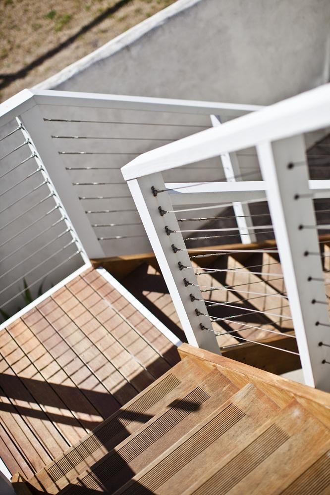 Stairs 170.jpg