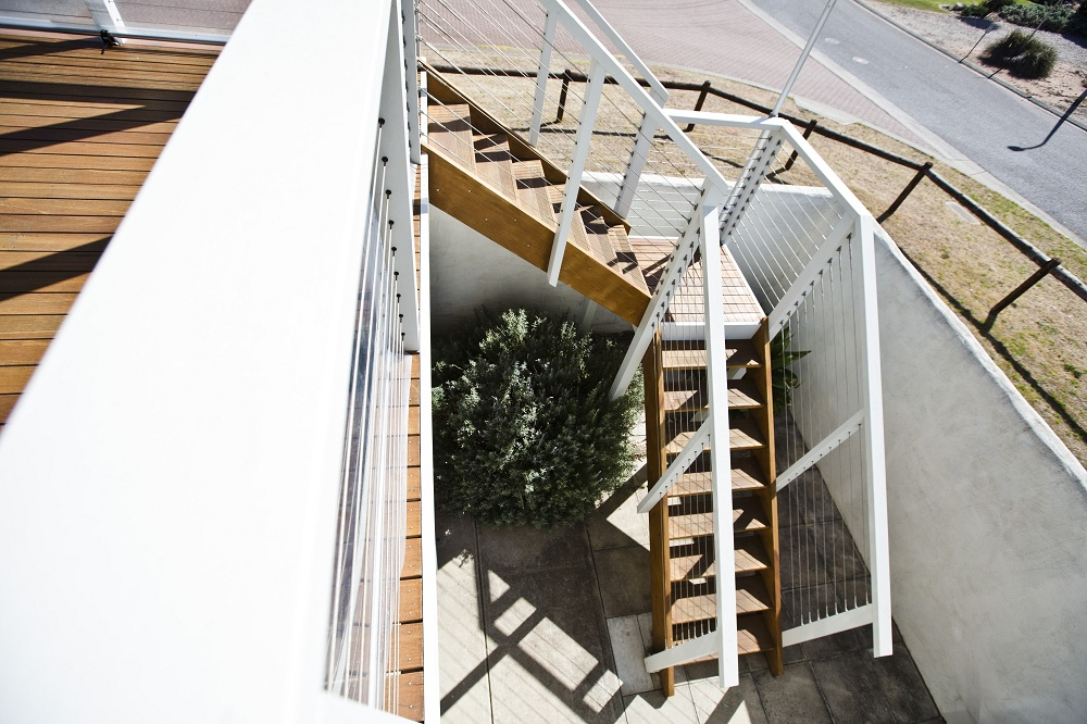 Stairs 27.jpg