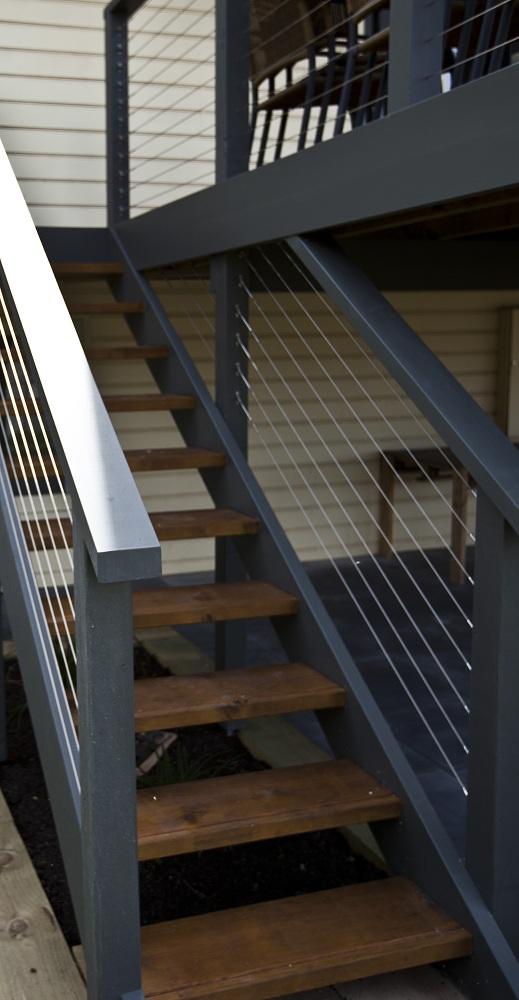 Stairs 84.jpg
