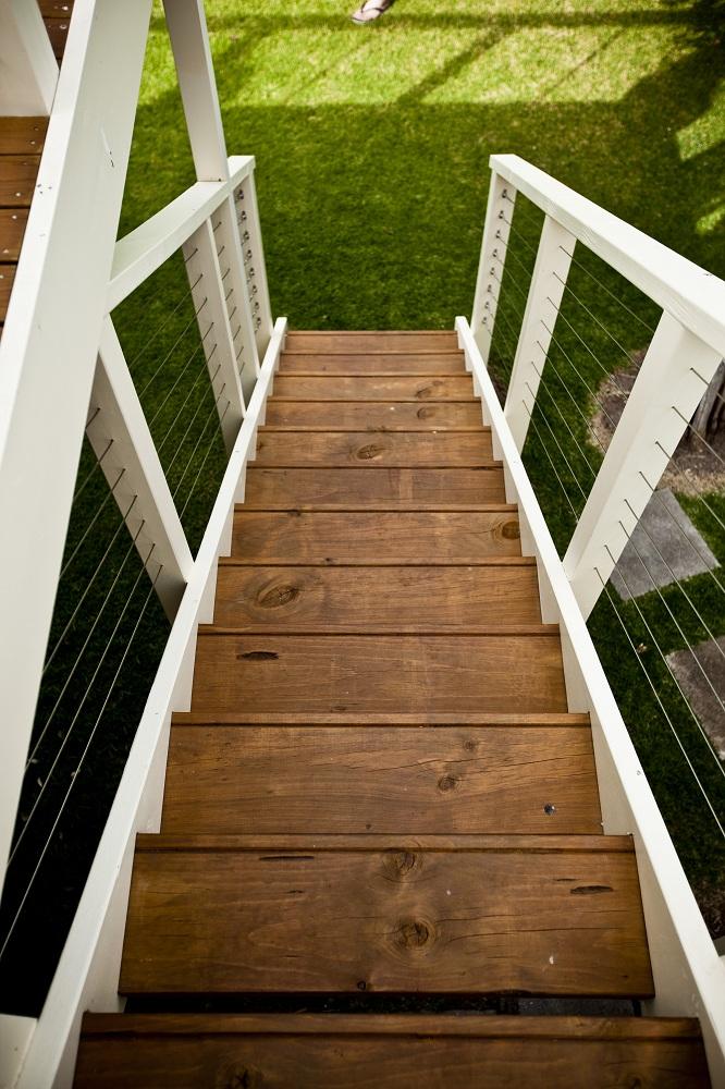 Stairs 156.jpg
