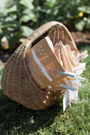 RISE+bridal+screen+printed+silkscreen+wedding+bag+lunch+sack+Lindsey+Warm+Joel+Loera+2.jpg