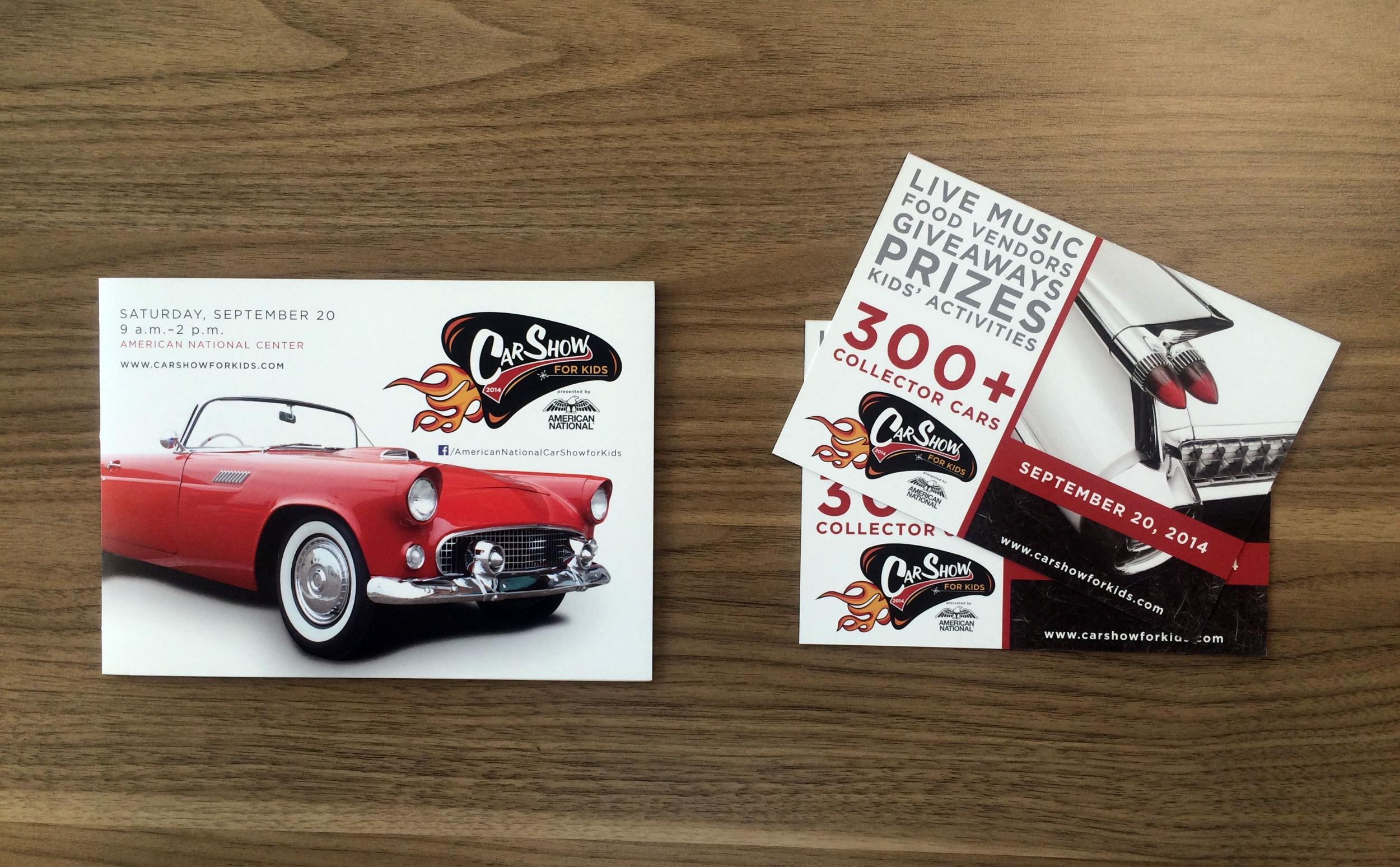 Joel Loera Car Show 1.jpg