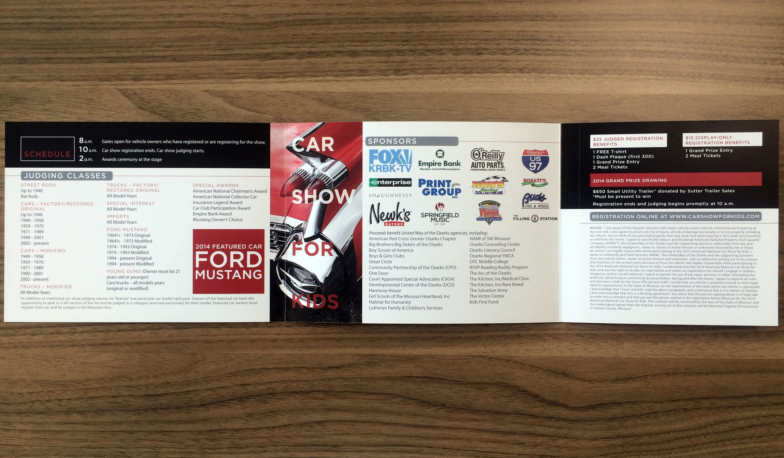 Joel Loera Car Show 3.jpg