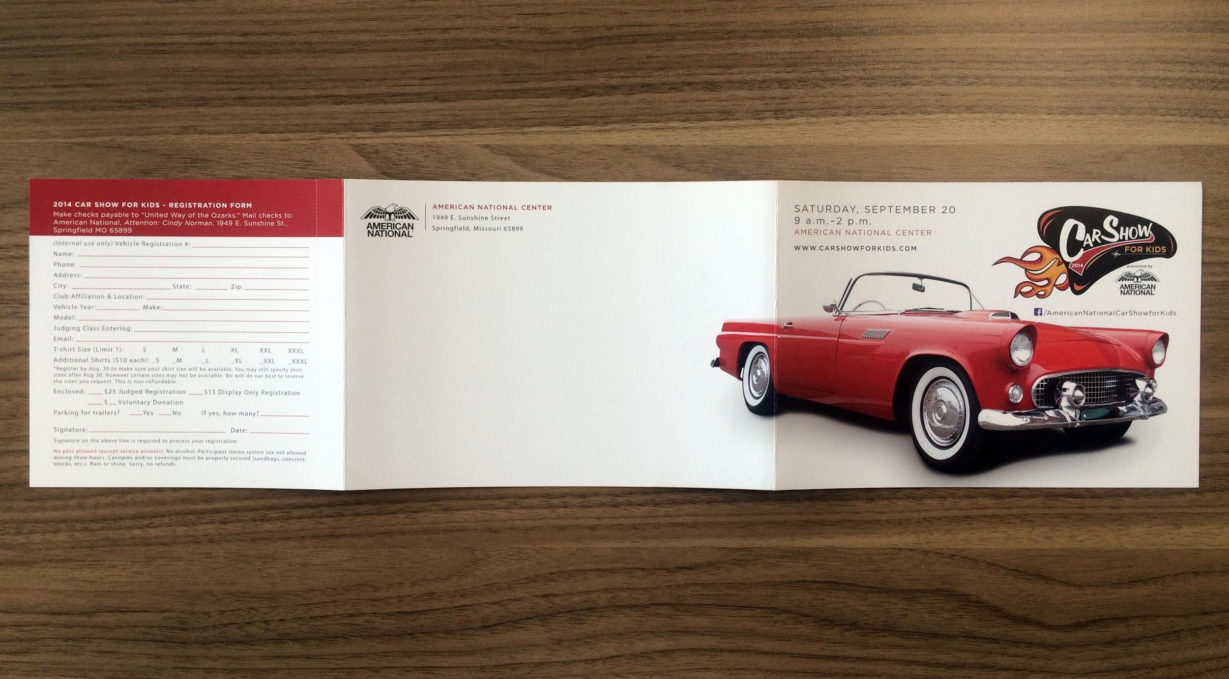 Joel Loera Car Show 5.jpg