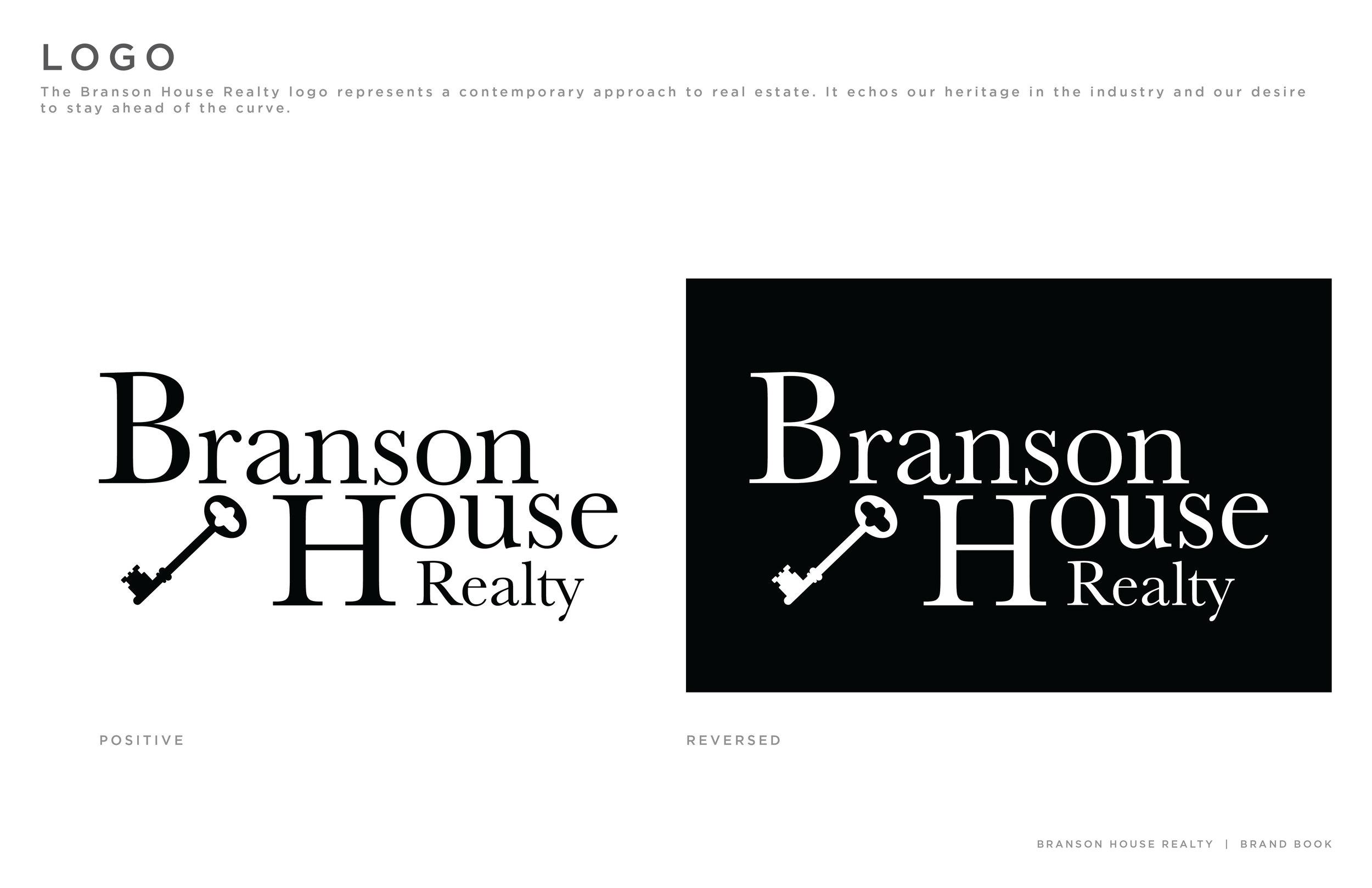 Joel Loera Branson House logo page.jpg