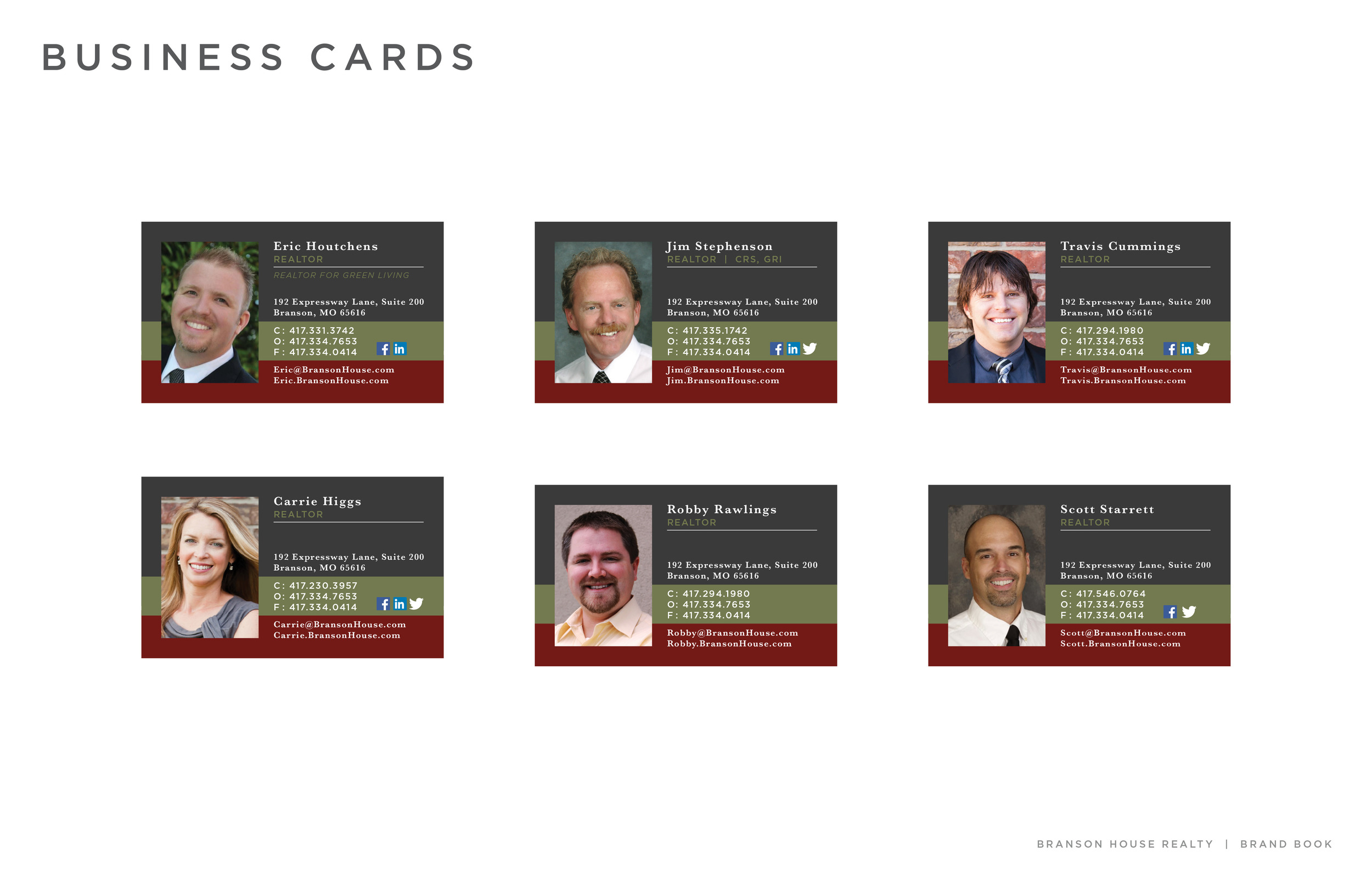 Joel Loera Branson House business cards.jpg