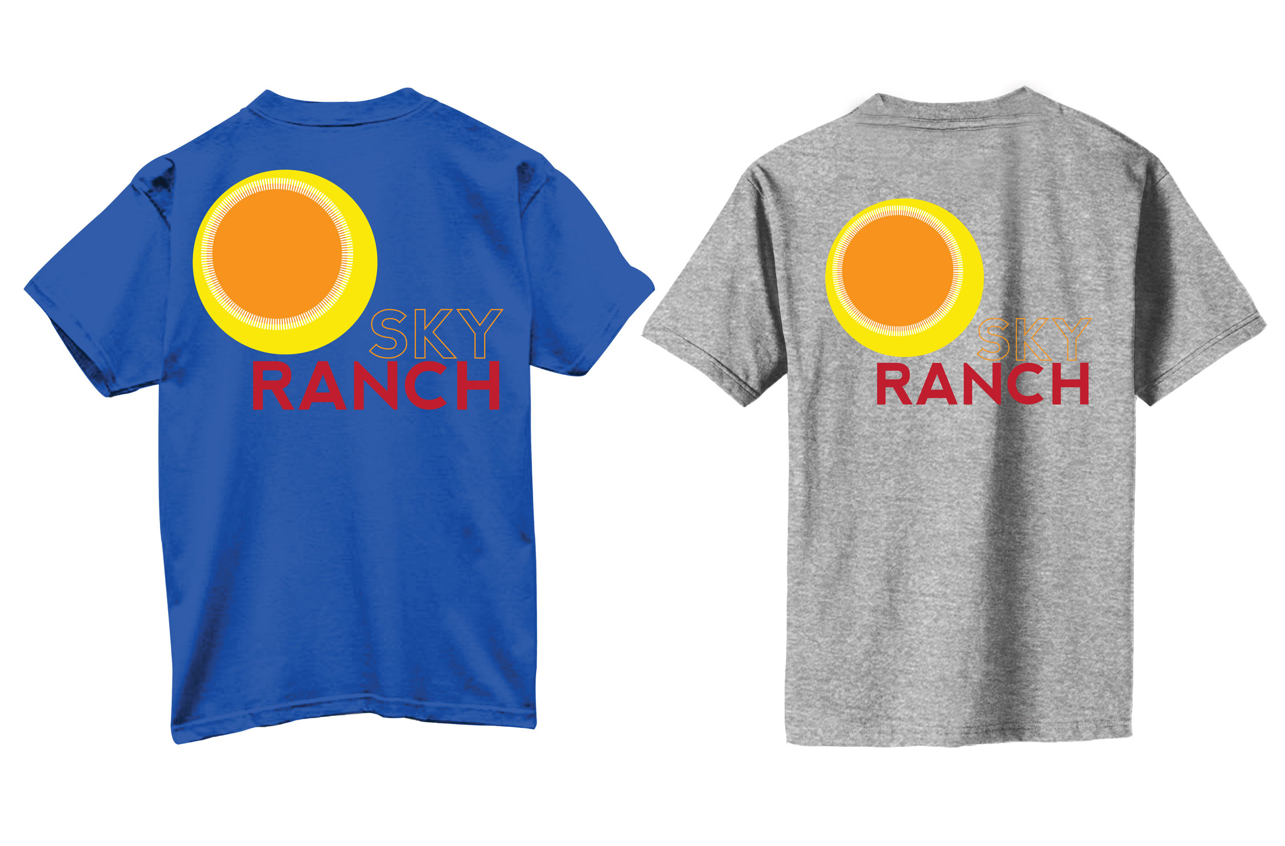 CR4070 Sky Ranch Sunny Logo COMP.jpg