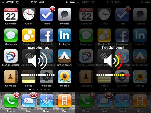 iphoneFinal.jpg