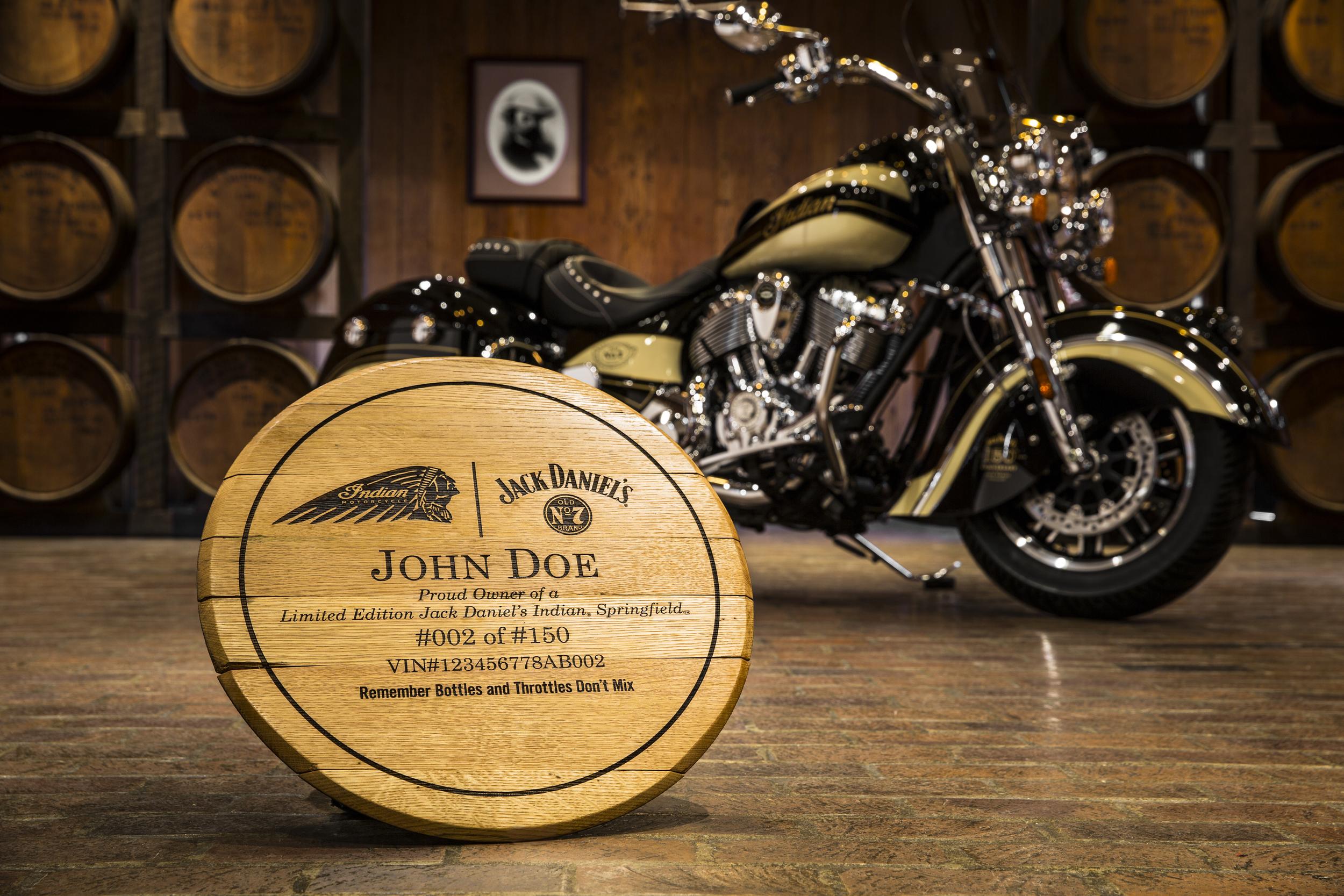 IND-JackDaniels-Custom-0131.JPG