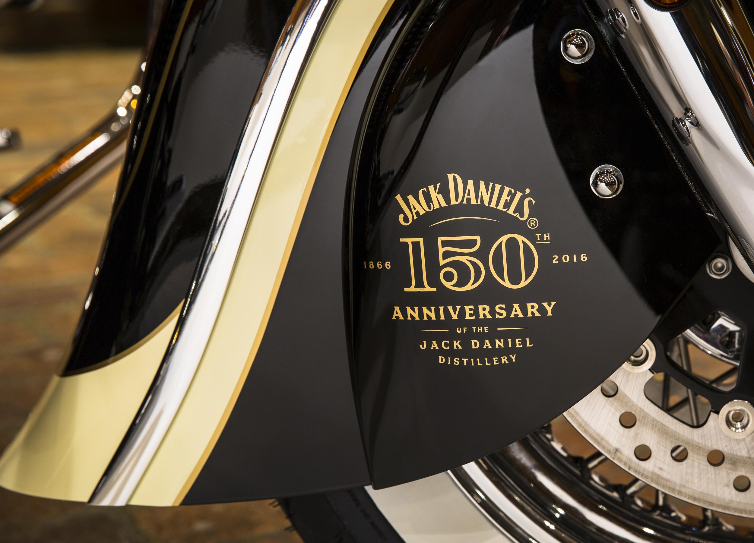 IND-JackDaniels-Custom-0067.JPG