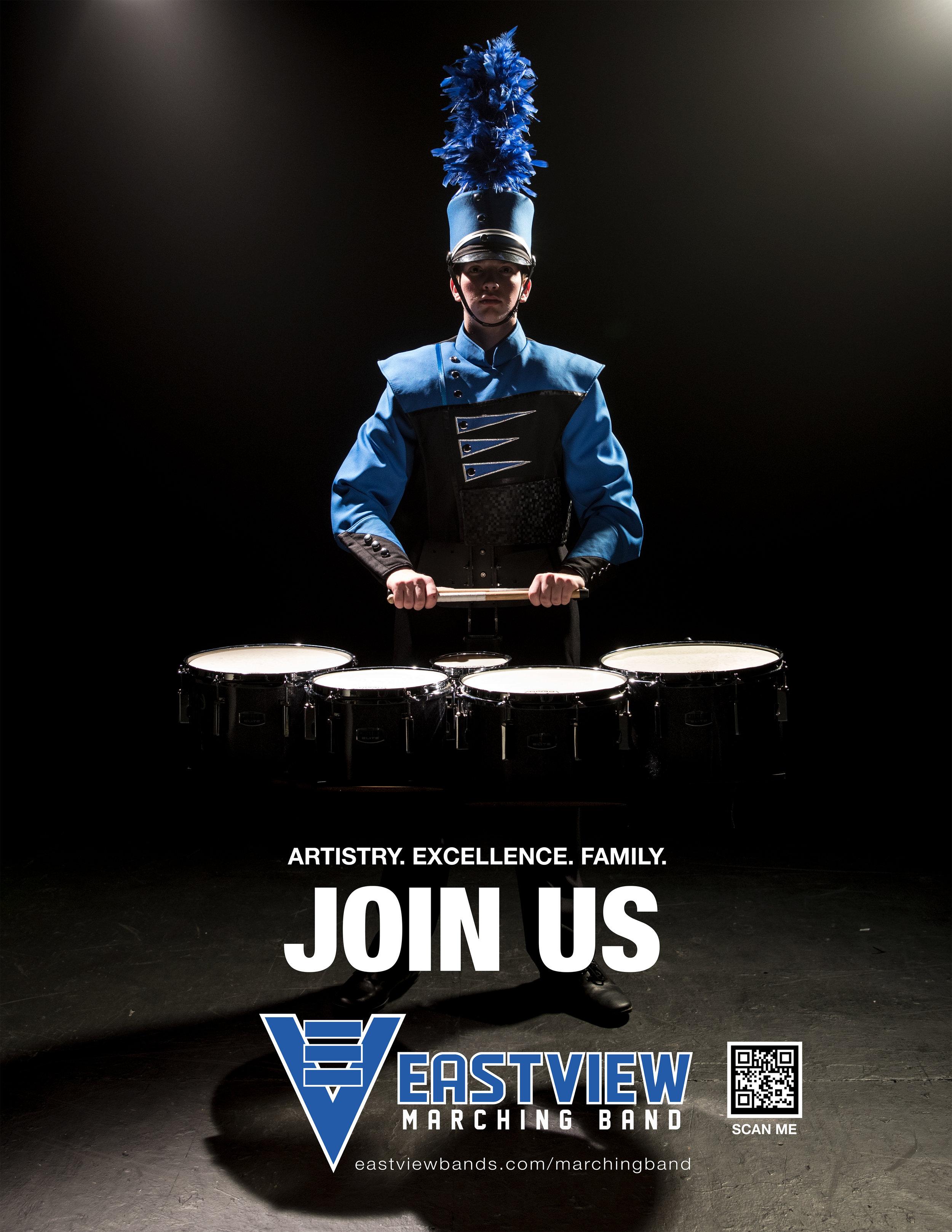 EVMB Recruiting Poster_2.jpg
