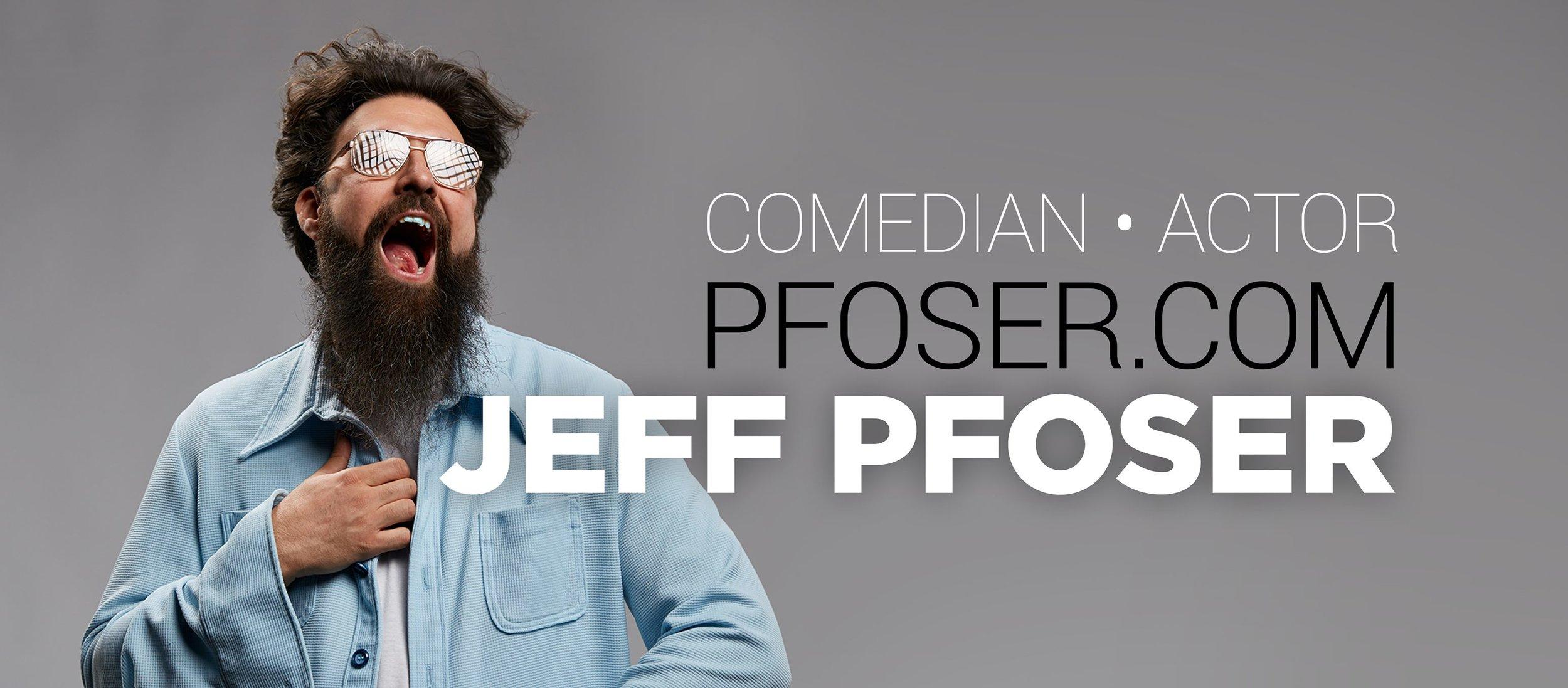 pfoser-facebook-cover.jpg