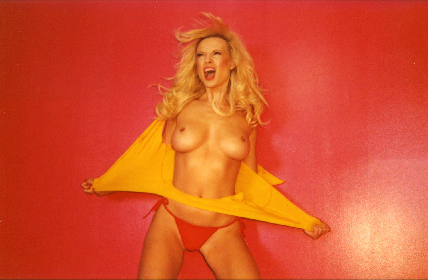 PLAYBOYPOLA003s2sq.jpg