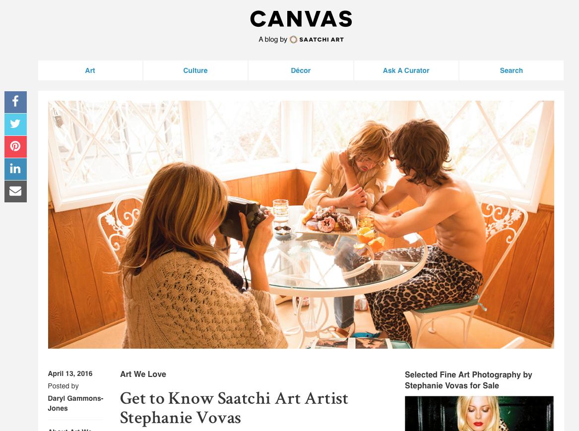 http://canvas.saatchiart.com/art/get-to-know-saatchi-art-artist-stephanie-vovas