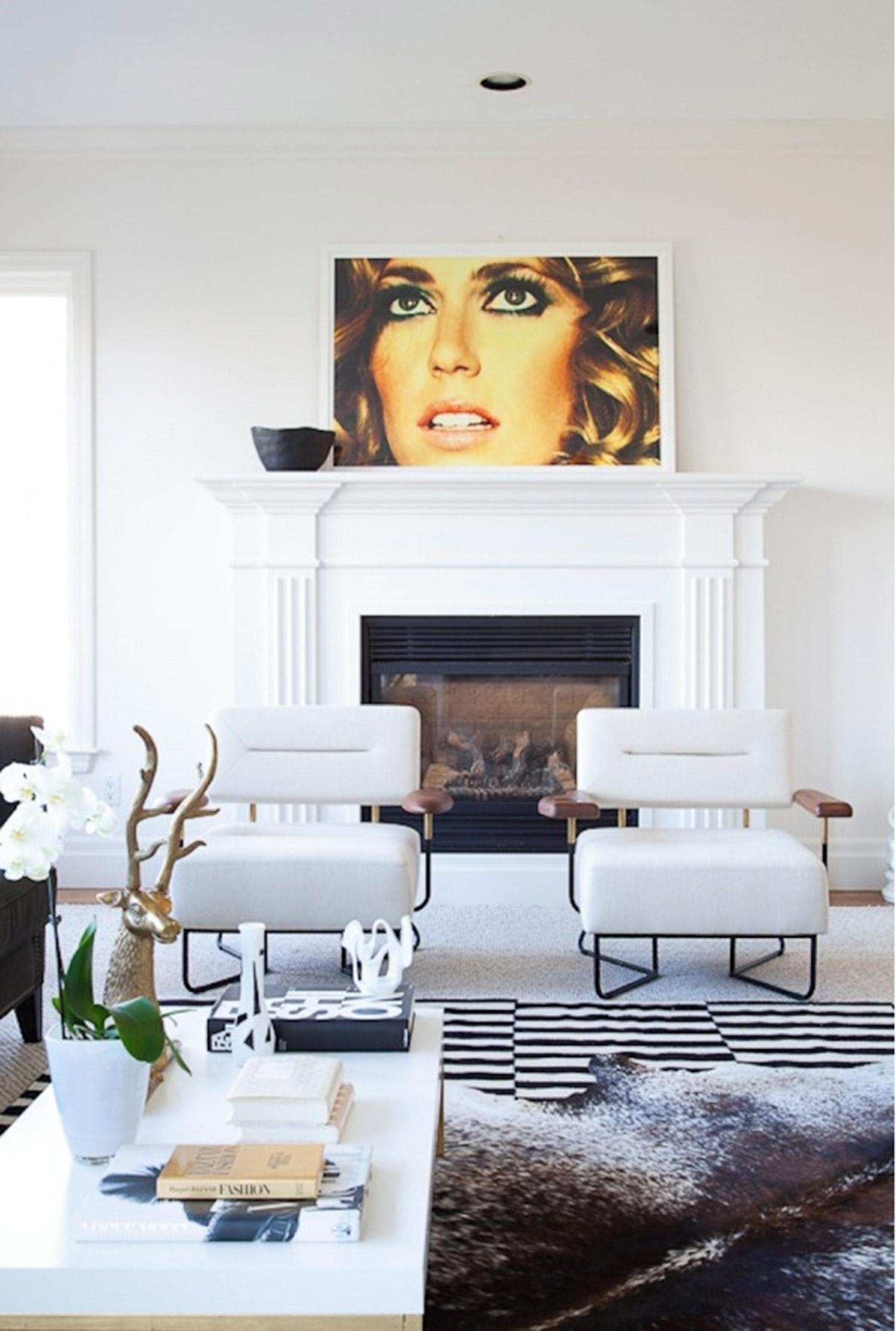 Christine Dovey Design