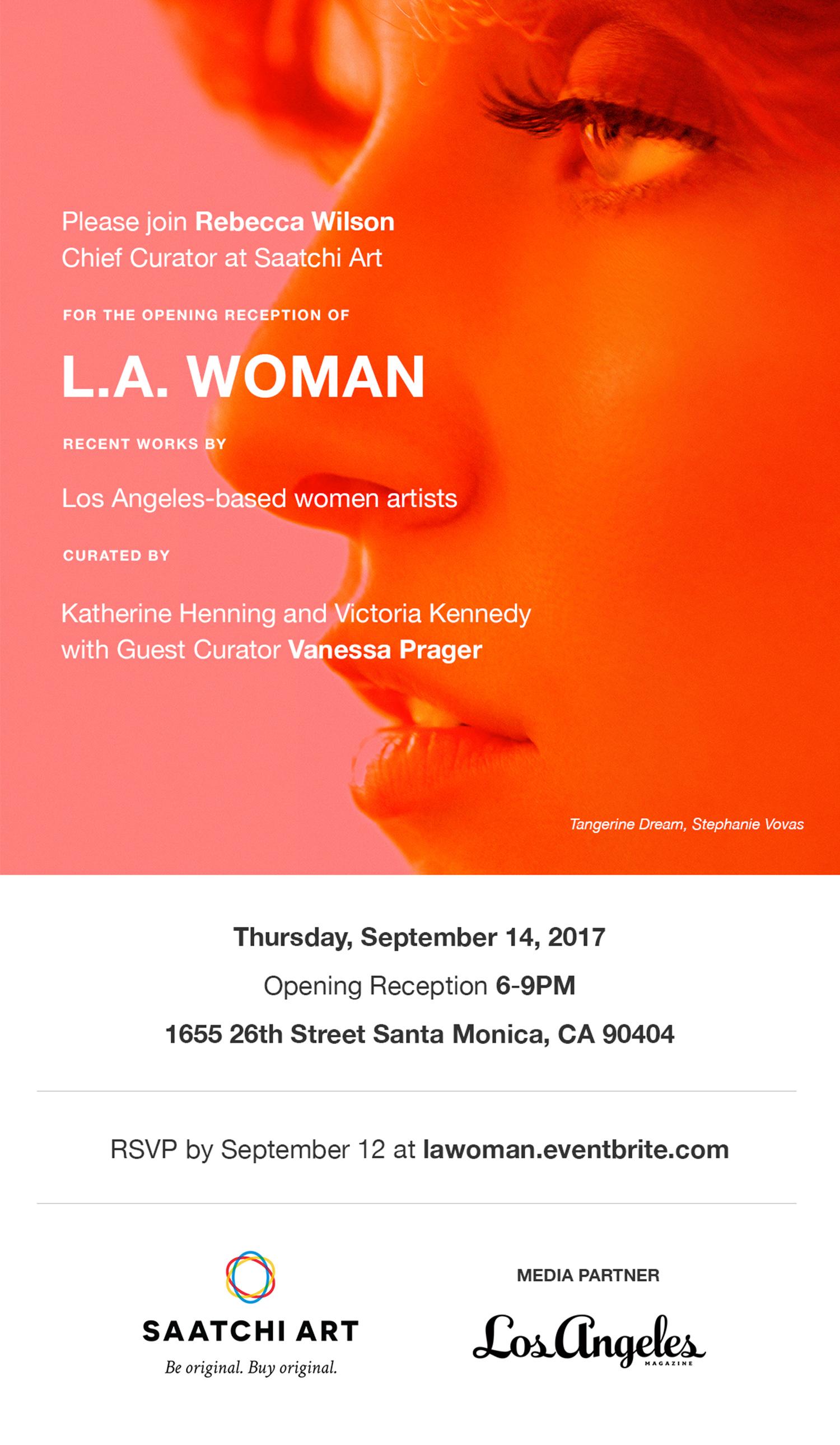 VIP_LA-WOMAN-Invite_SQ.jpg