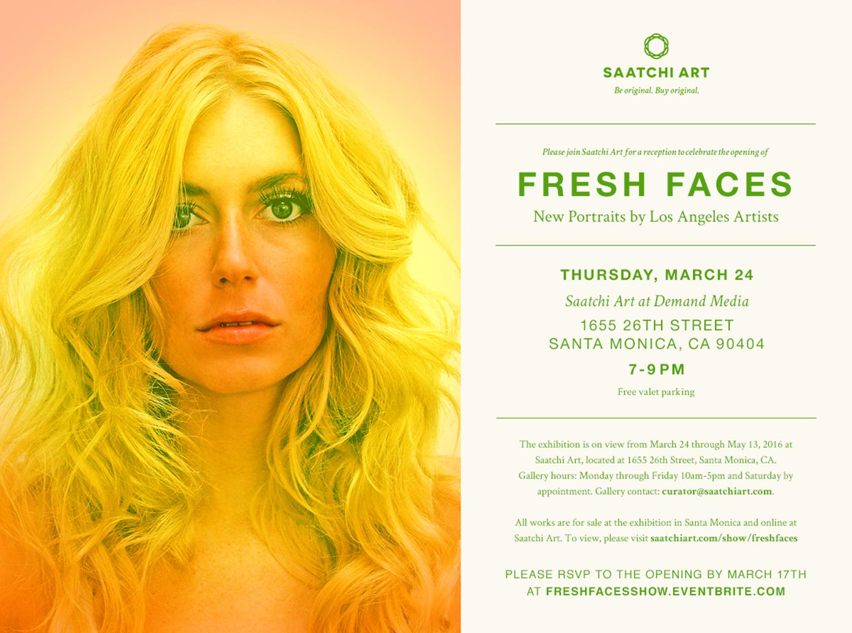 fresh-faces-digital-invite.jpg