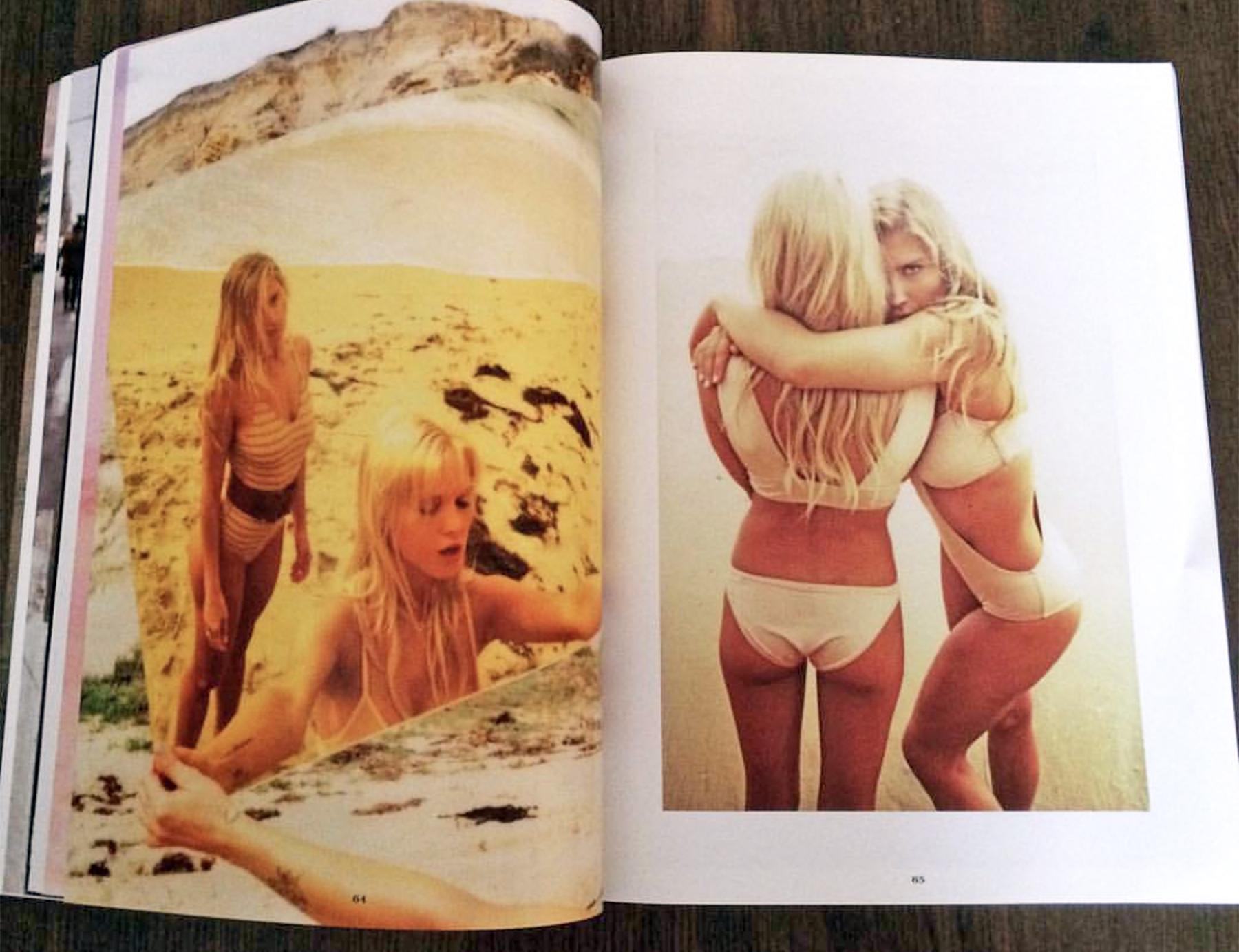 Acute Magazine