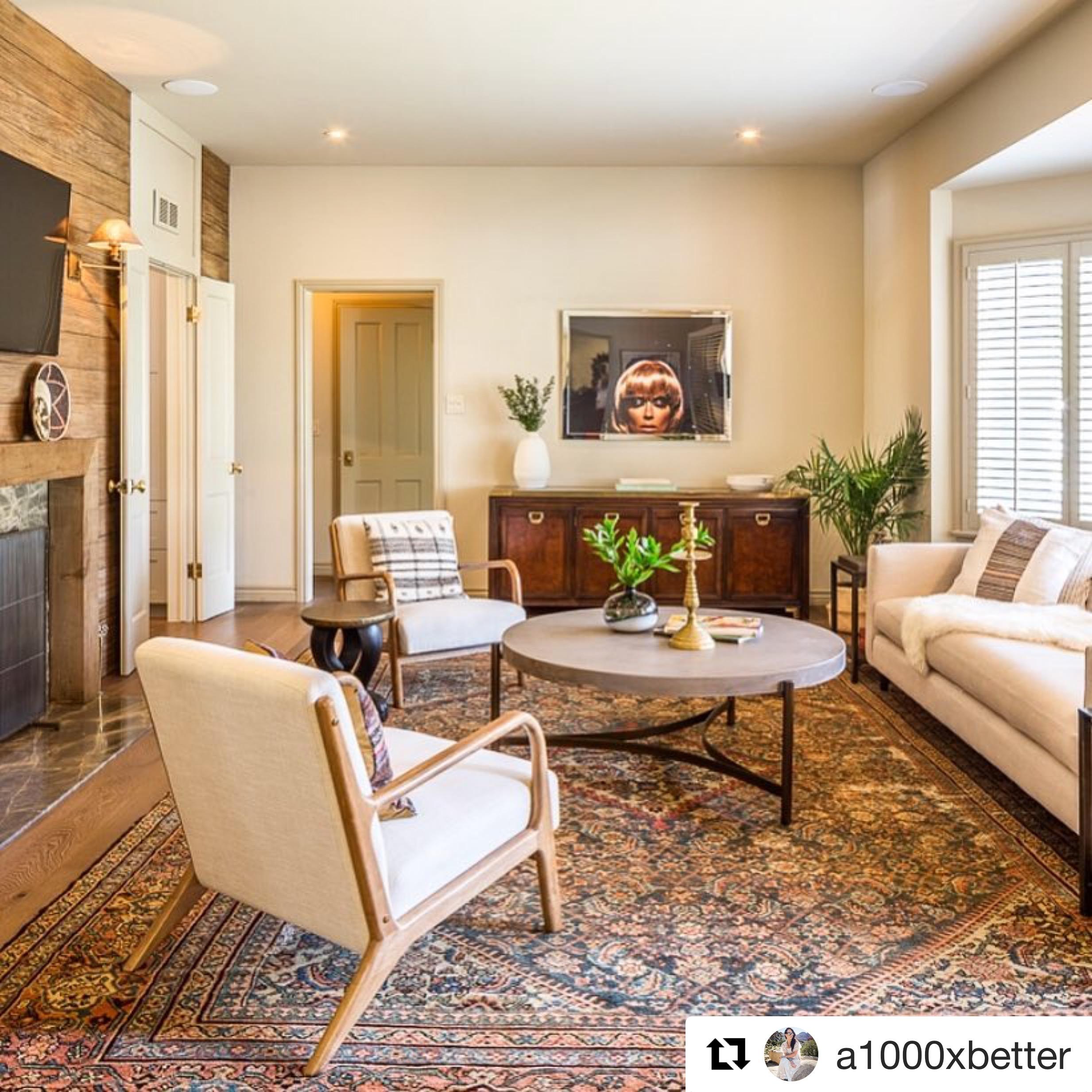 A1000xbetter Design, Los Angeles, CA