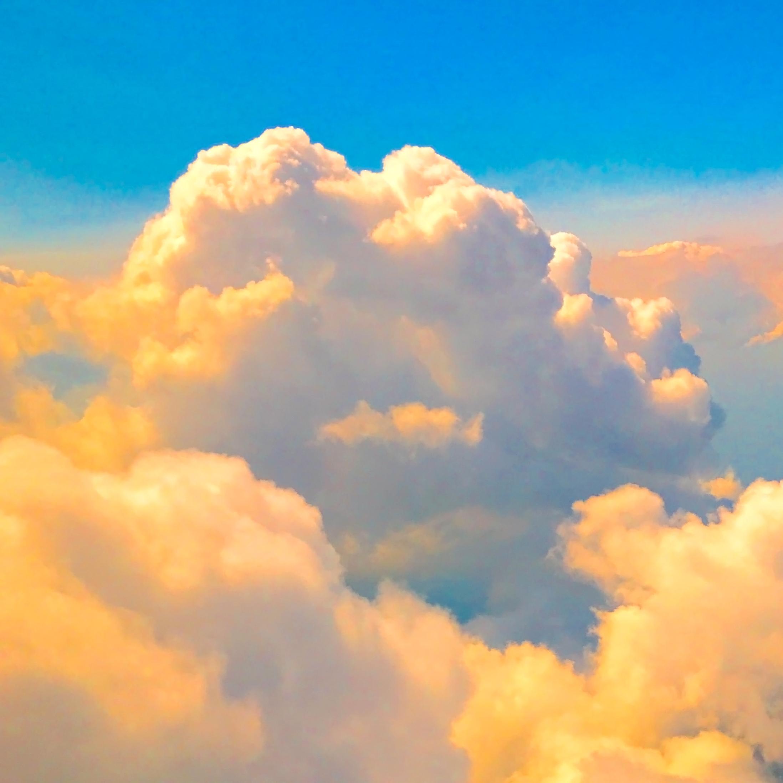 clouds-IMG_7679.jpg