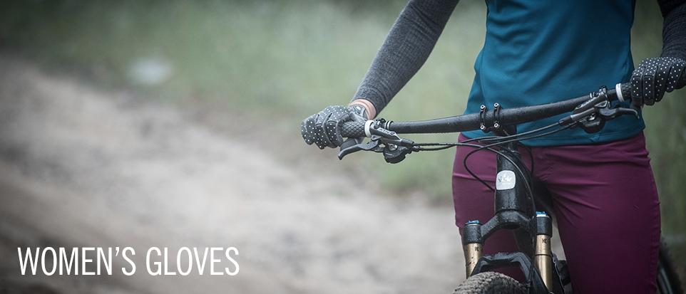 Bike_W_Gloves_962x413.jpg