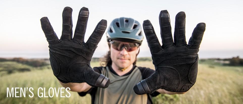 Bike_M_Glove_962x413.jpg
