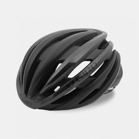 CINDER™ MIPS - The Cinder™ MIPS provides all the features an avid road rider wants in a lightweight package.