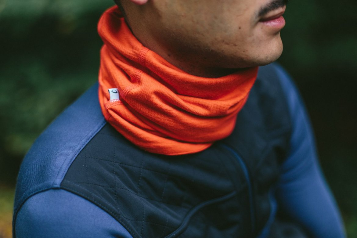 merino-performance-neck-warmer-3367-w1170-h780-crop-flags1.jpg