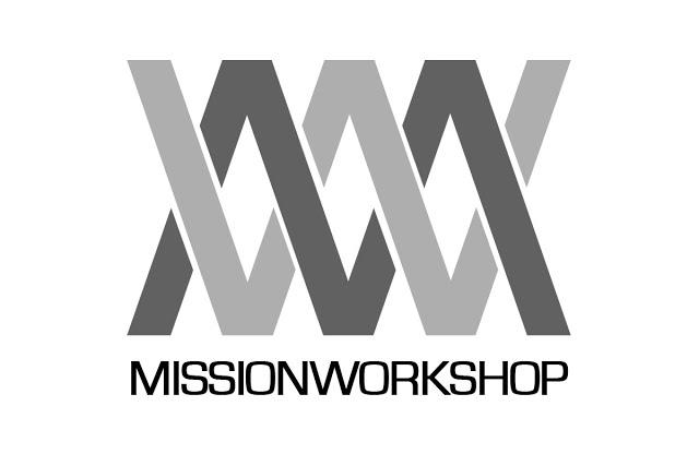 missionworkshop_logo_gray.jpg