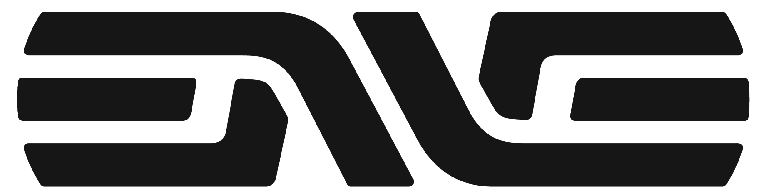 Enve_Logo.png