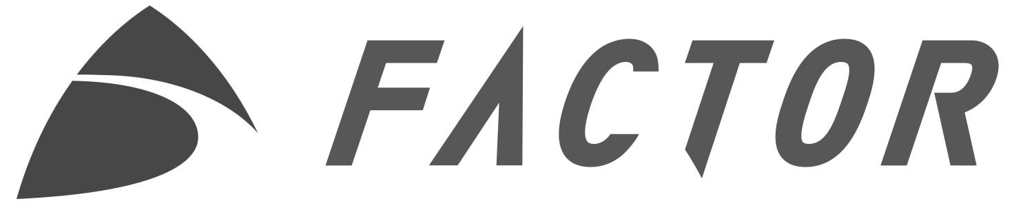 factor01_orig.jpg