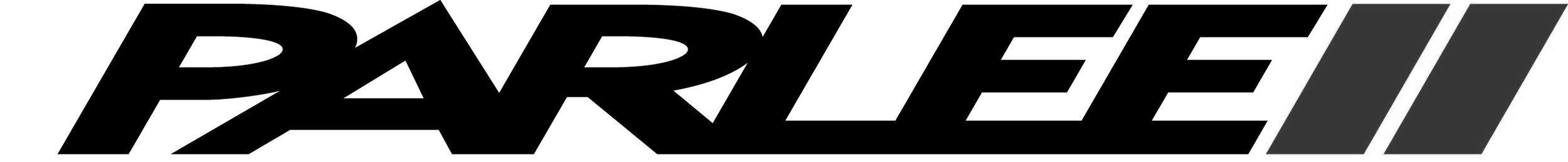 Parlee-Logo.jpg