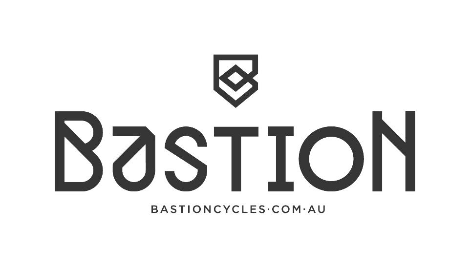 2015bastion-landscape03.jpg