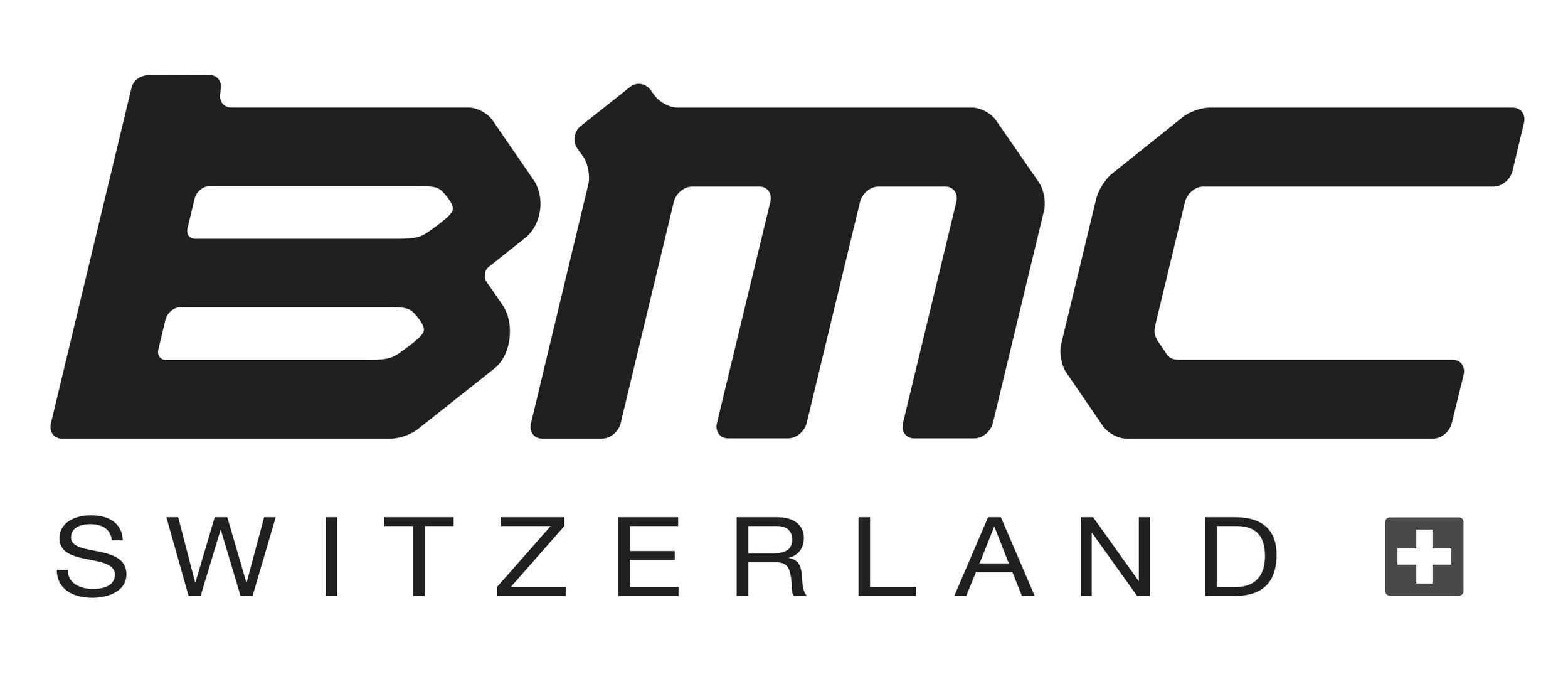 bmc_logo_1.jpg