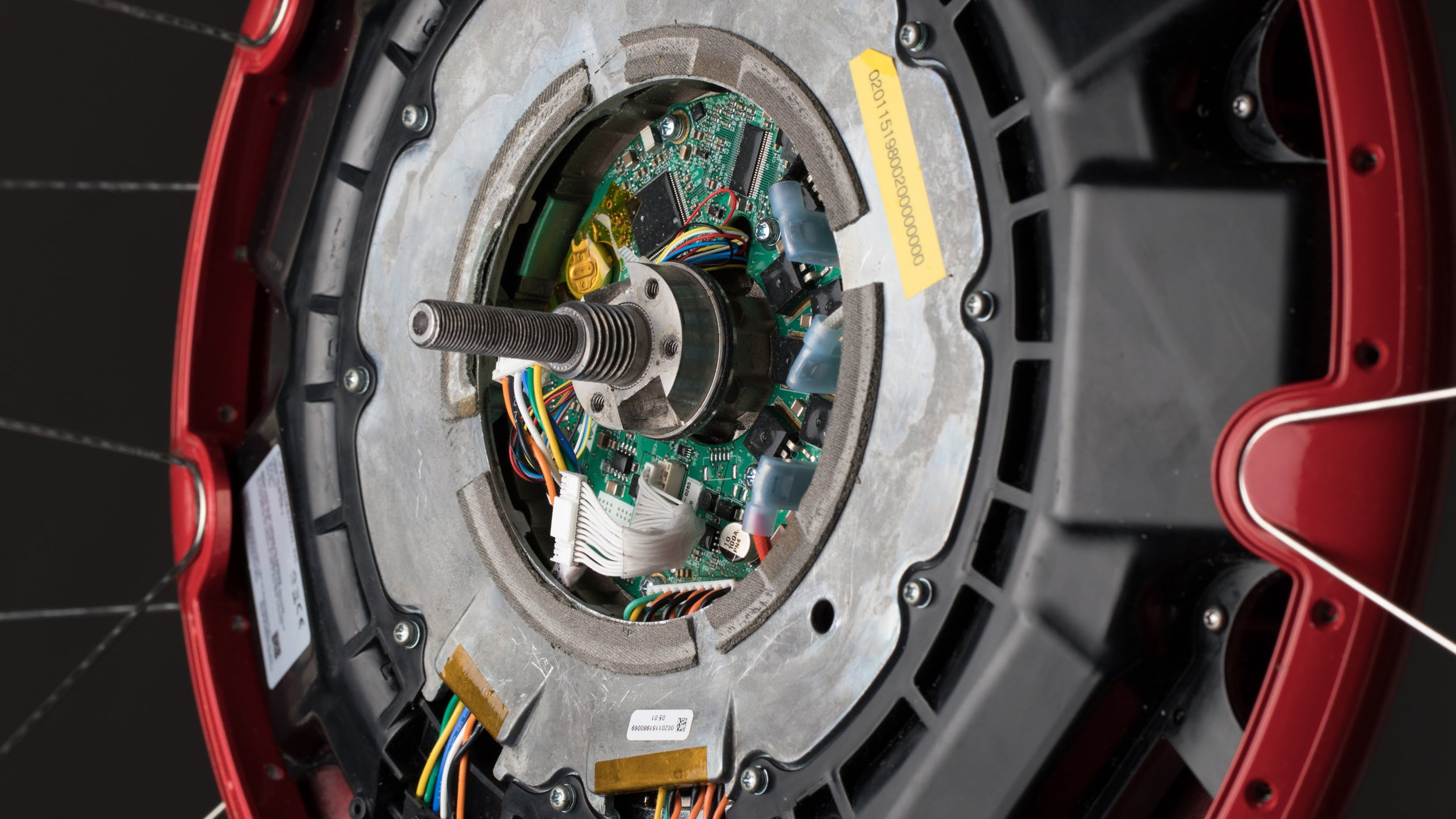 copenhagen-wheel-advanced-self-diagnostic.jpg