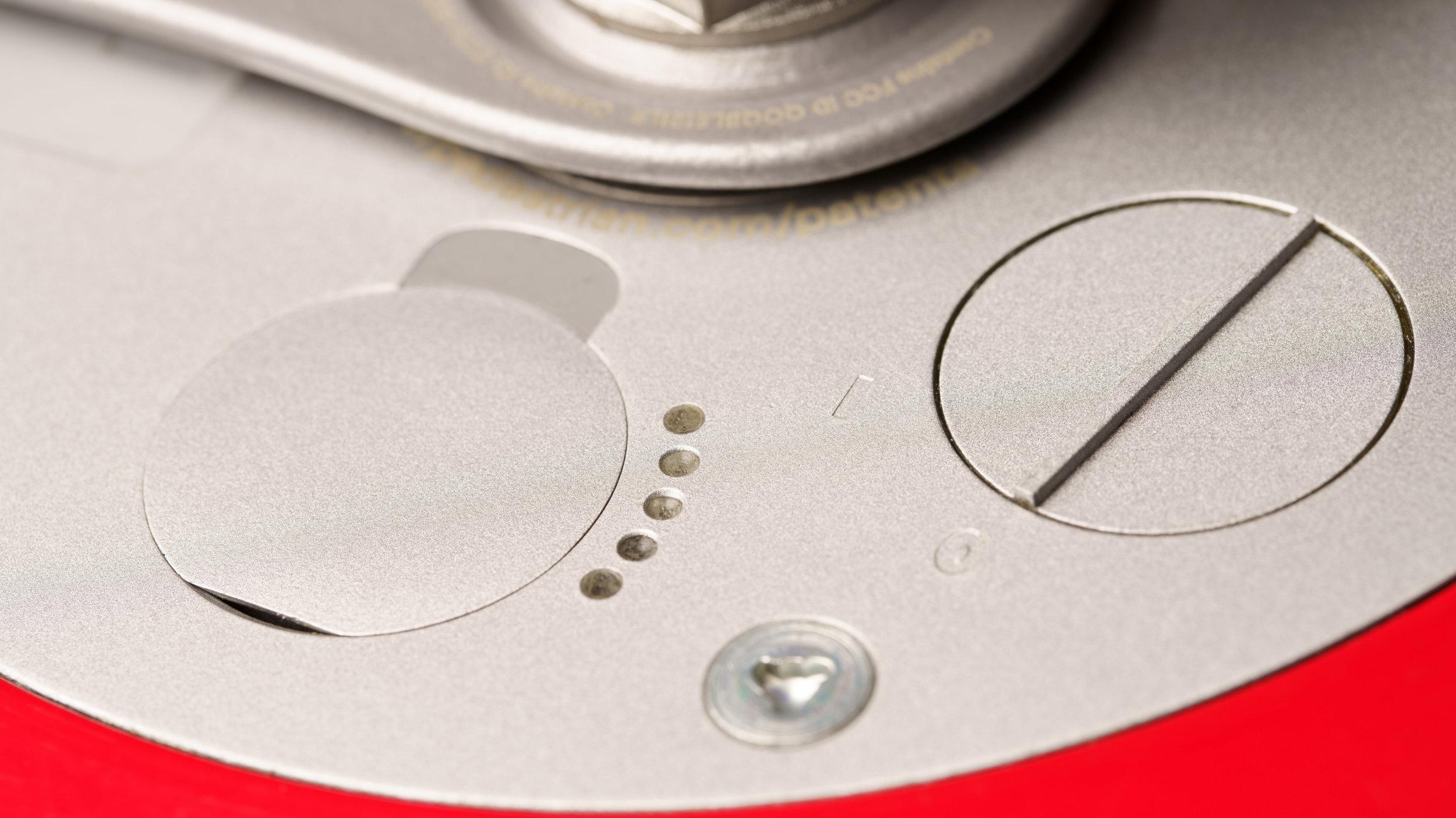 copenhagen-wheel-UI.jpg