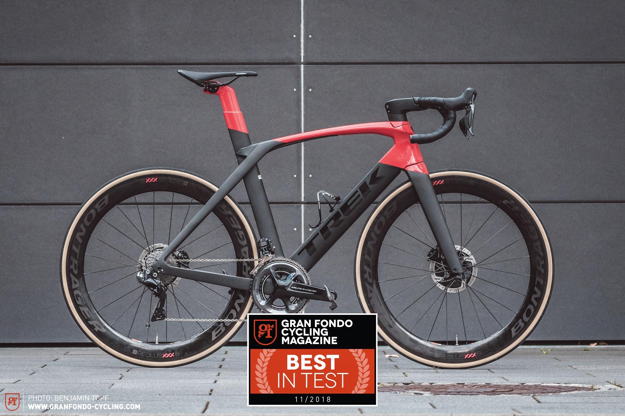 GF_010-Aero-Race-Bike-Test-Review-Trek-Madone-BestinTest.jpg