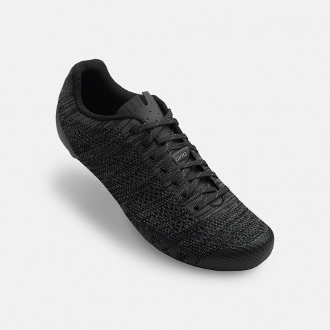 EMPIRE E70 KNIT - The Empire™ E70 Knit features our new engineered Xnetic™ Knit upper, which offers unparalleled comfort and breathability.