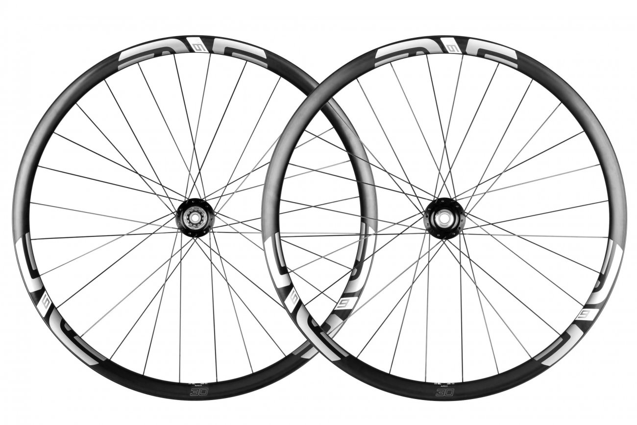 M630/M635/M640 - The definitive mountain wheel. The M6 Series defines the modern, and varied interpretation of the mountain bike.