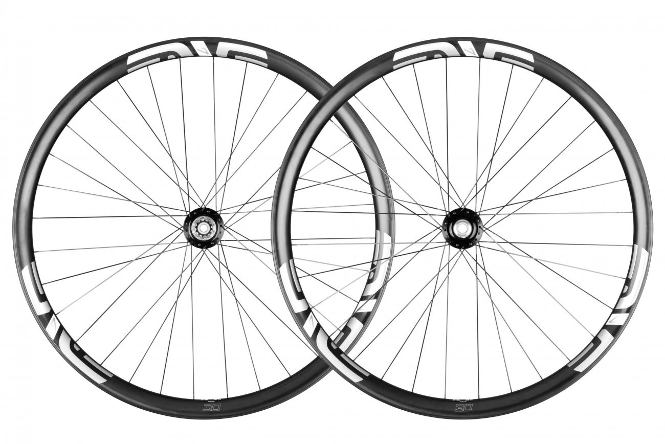 M730/M735/M740 - This wheel is the future of gravity riding and racing.  Ride optimized, incredibly strong and debuting the most effective and lightest anti-flat system on the market.