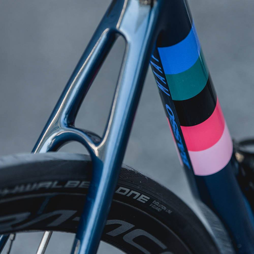 BASSO_ProductPage_1000px-4_1024x1024.jpg