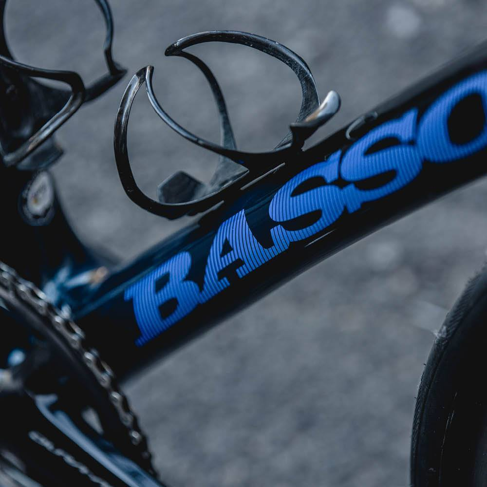 BASSO_ProductPage_1000px-6_1024x1024.jpg
