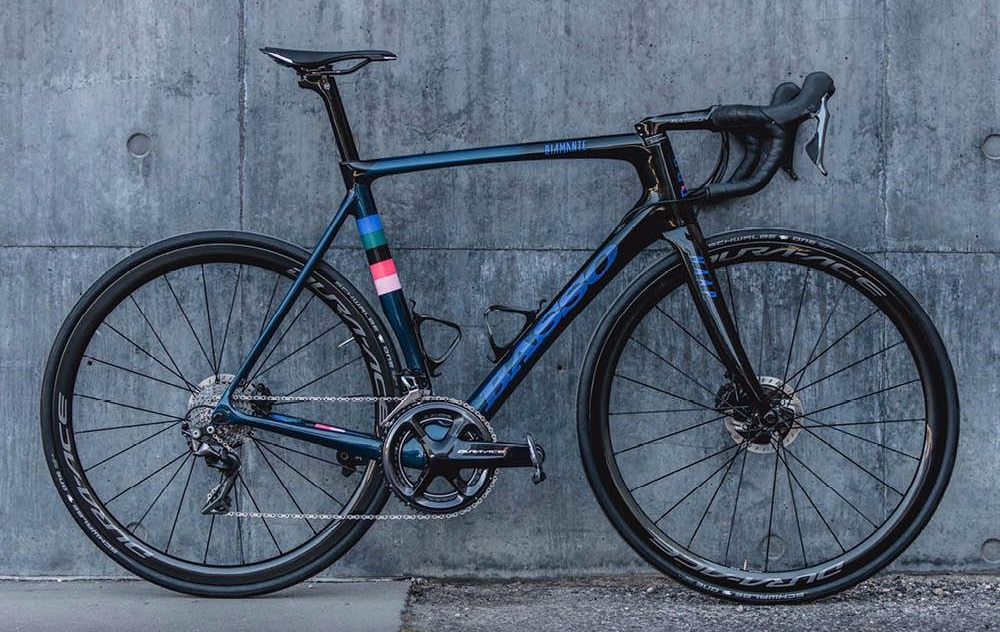 BASSO_ProductPage_1000px-2_1024x1024.jpg