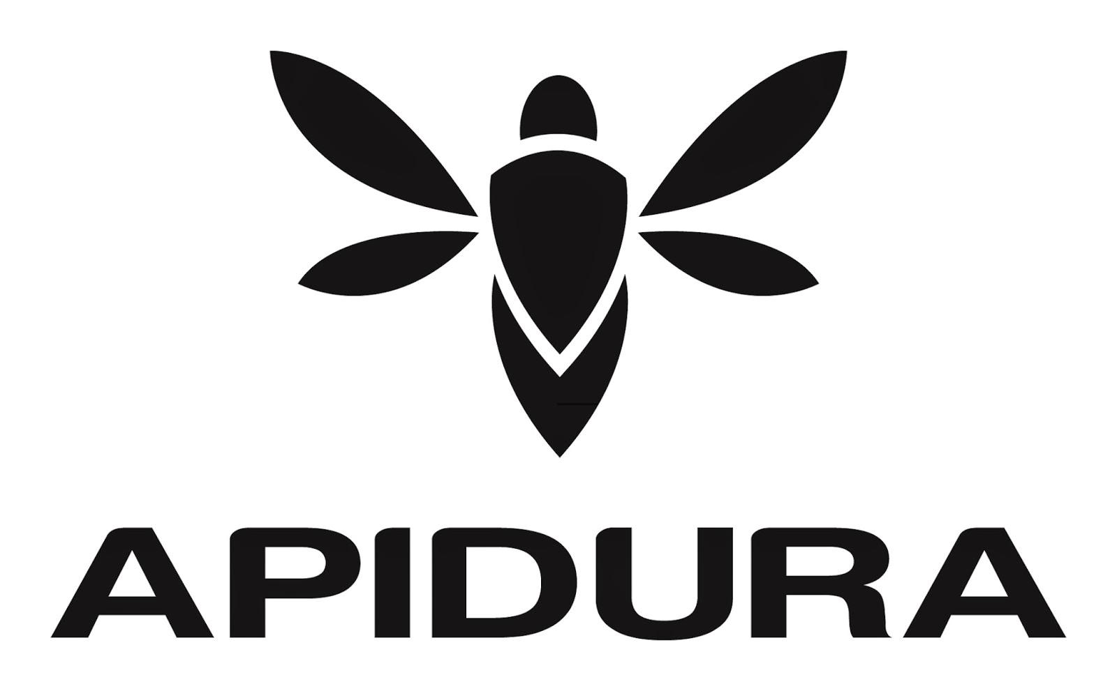Apidura-logo.jpg