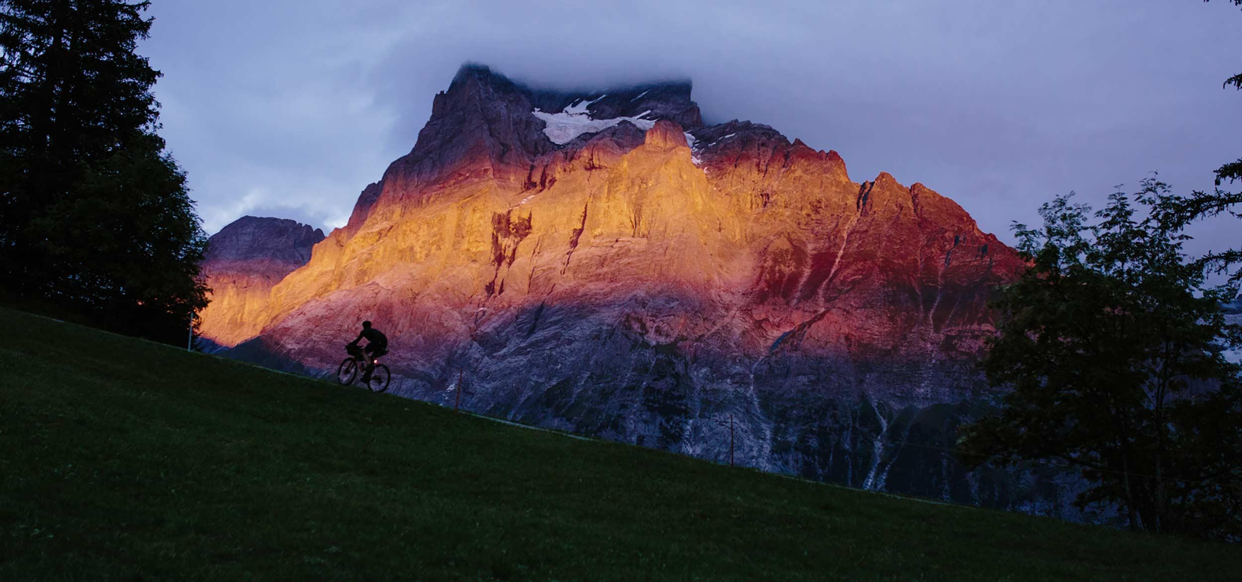 jamesrobertson-noise-free-apidura-bikepacking.jpg