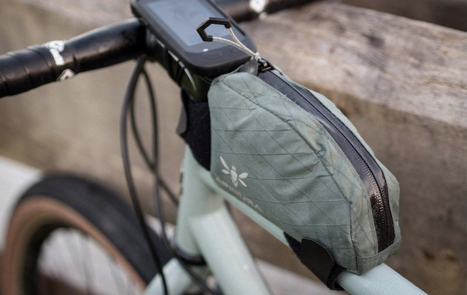How-to-use-strava-Apidura-guide.jpg