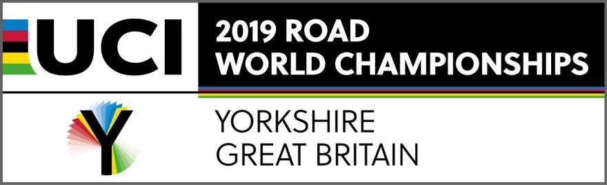 yorkshire-2019-uci-road-world-championships-logo_0.jpg